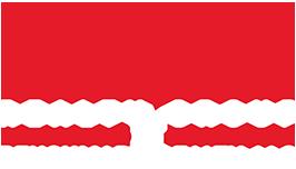 Zivak-logo